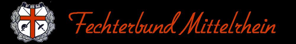 Fechterbund Mittelrhein e.V.
